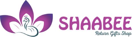 Shaabee Return Gifts